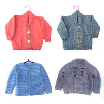 Welsh babies clothes gifts category