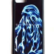 welsh kite phone case