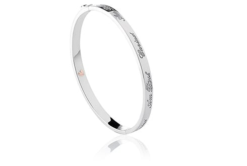 welsh bangle jewellery. welsh gifts for her.