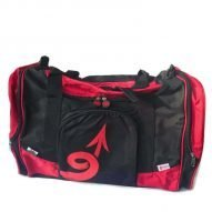 Welsh sports bag